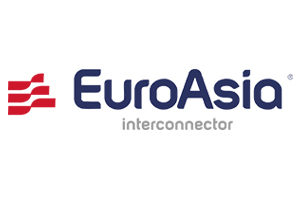 Elia Grid International signs alliance agreement with EuroAsia Interconnector