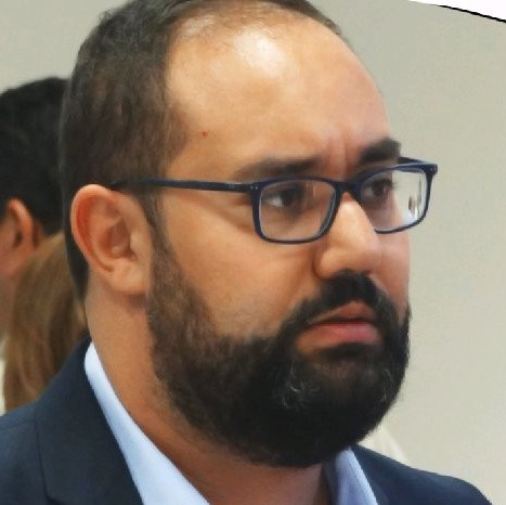 Anis SOUISSI