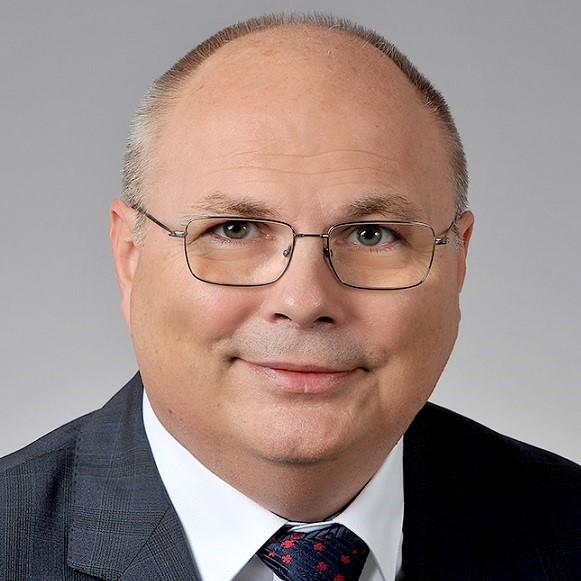 Klaus-Uwe HUHNKE