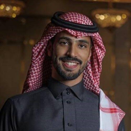 Faisal Alhumaidan